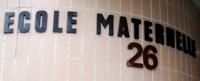 Soutien scolaire en Français, Histoire Géographie niveau 4ème à BOULOGNE